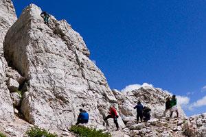 arrampicata-5torri