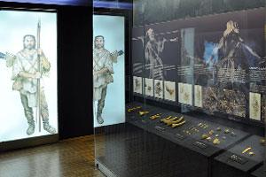 Museo Cazzetta a Selva di Cadore